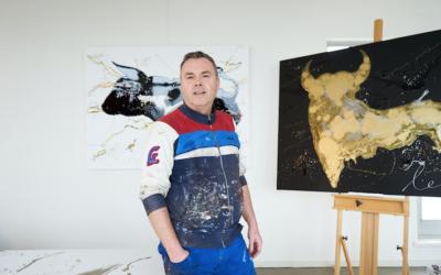 MUSEO – Leon Bosboom
