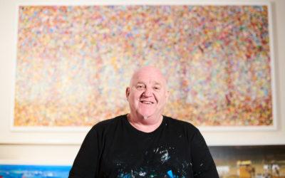 MUSEO – Gerrit Knikker
